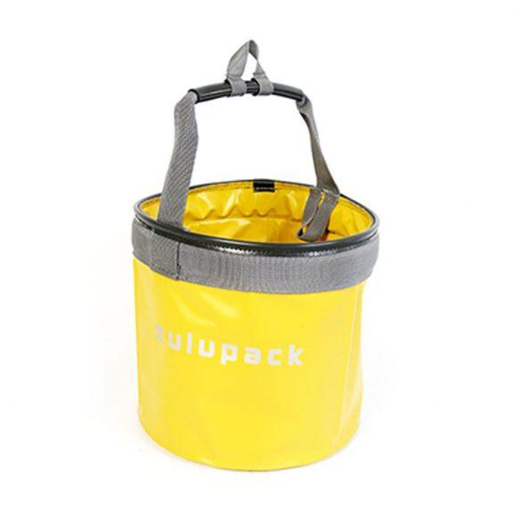 Zulupack vödör - 15 literes