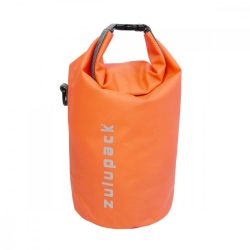 Vízálló táska - TUBE 3L - 3 literes
